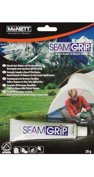 McNett Seam Grip Tube 28ml